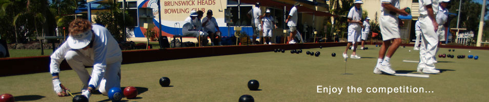 Brunswick Heads Bowling Club3